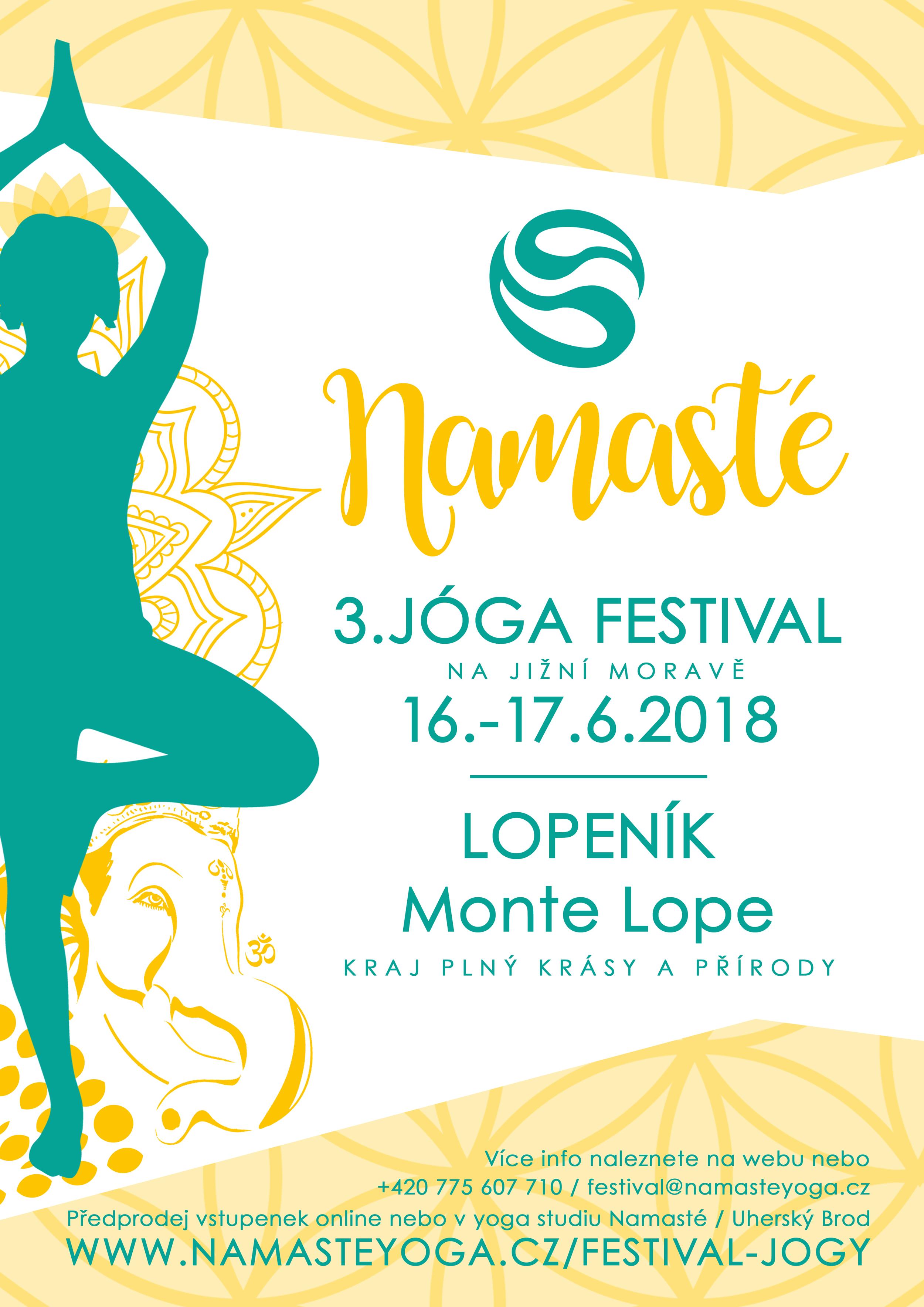 Hlavní plakát_festival NAMASTÉ_2018_5_WEB